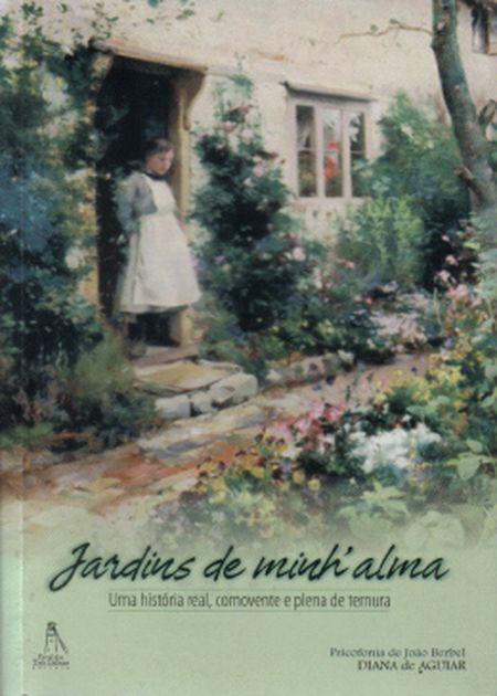 JARDINS DE MINH'ALMA