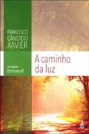 CAMINHO DA LUZ (A) - NOVO PROJETO