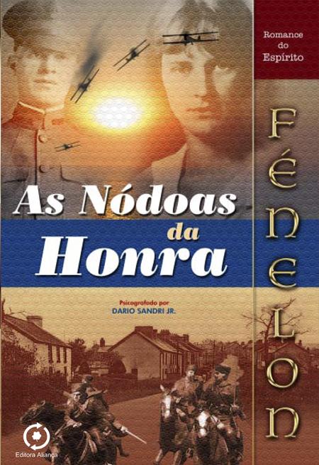 NODOAS DA HONRA (AS)