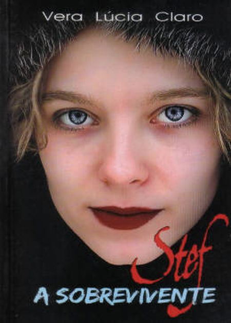STEF - A SOBREVIVENTE