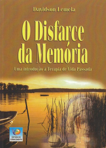 DISFARCE DA MEMORIA (O)
