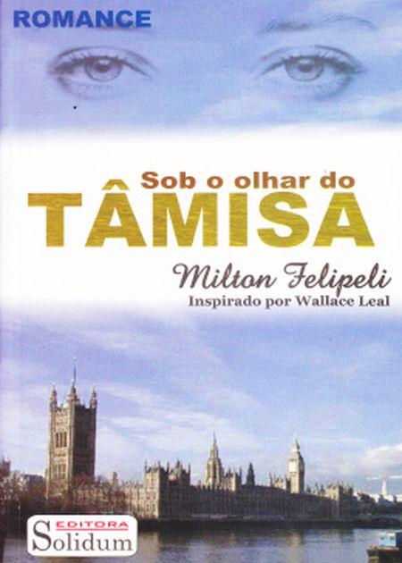 SOB O OLHAR DO TAMISA