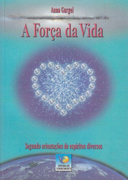 FORCA DA VIDA (A)