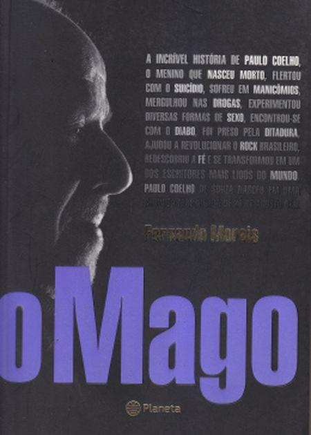 MAGO (O)