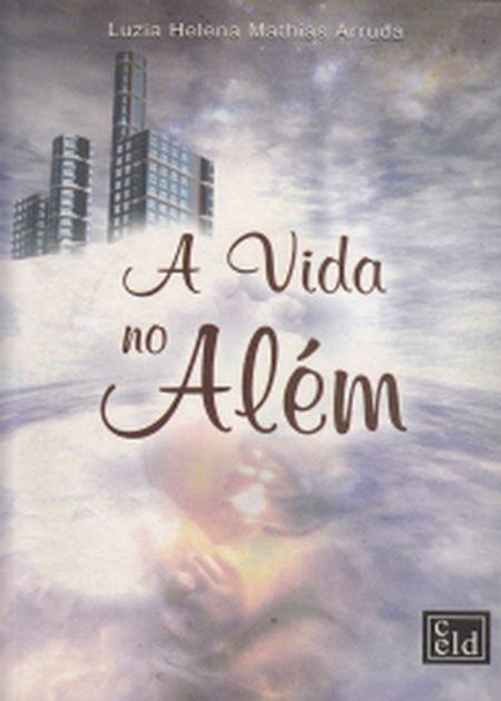 VIDA NO ALEM (A) - CELD