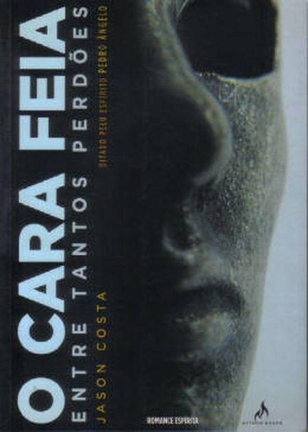 CARA FEIA (O)