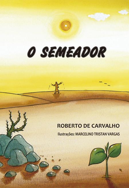 SEMEADOR (O) - INF.