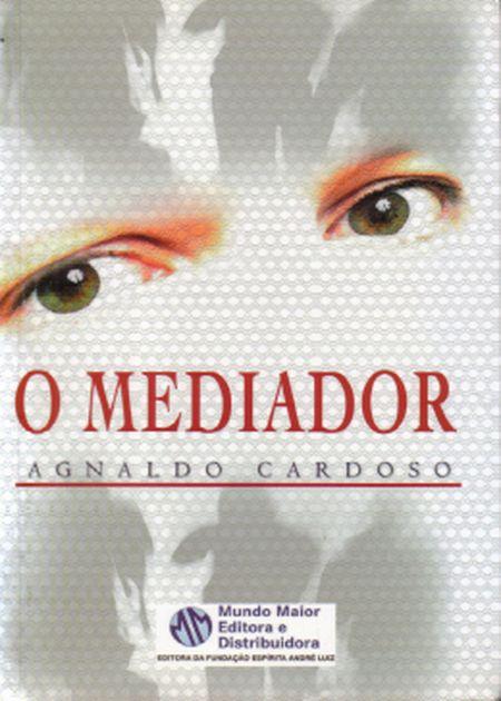 MEDIADOR (O)