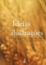IDEIAS E ILUSTRACOES - NOVO PROJETO