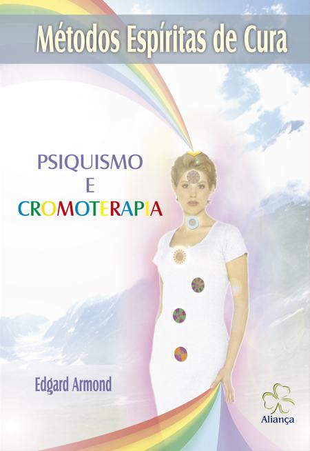 METODOS ESPIRITAS DE CURA - PORTUGUES