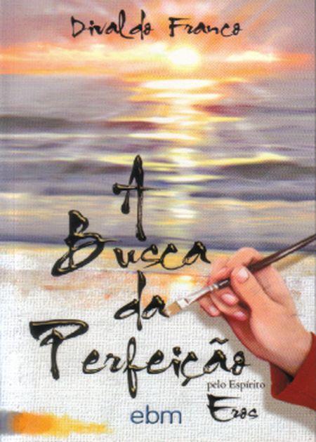 BUSCA DA PERFEICAO (A)
