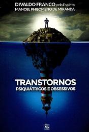 TRANSTORNOS PSIQUIATRICOS E OBSESSIVOS