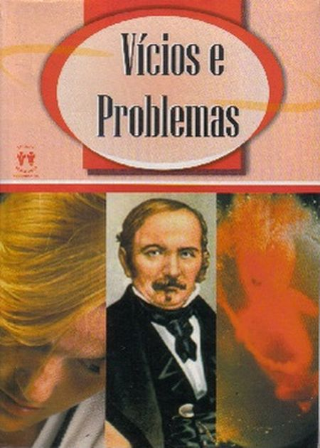 VICIOS E PROBLEMAS