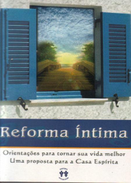 REFORMA INTIMA - GRANDE - AUTA