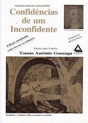 CONFIDENCIAS DE UM INCONFIDENTE