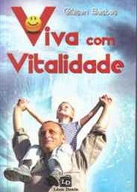 VIVA COM VITALIDADE