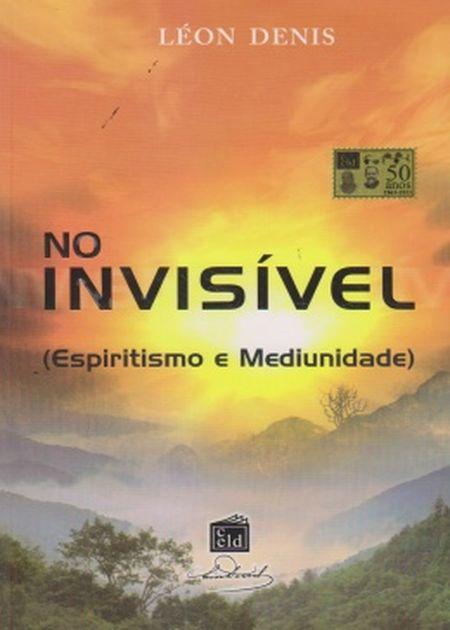 NO INVISIVEL - ESPIRAL NORMAL - CELD