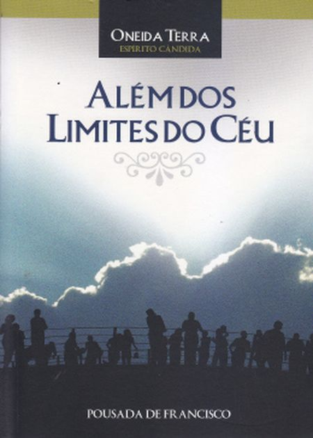 ALEM DOS LIMITES DO CEU