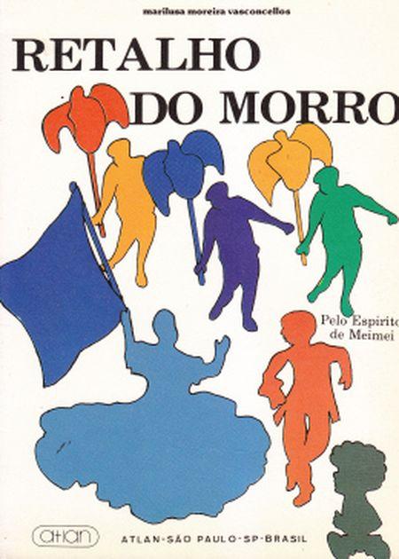 RETALHO DO MORRO - INF.