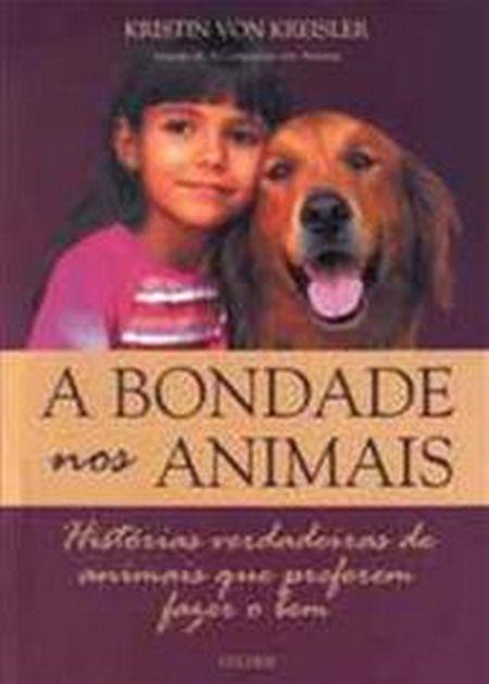 BONDADE NOS ANIMAIS (A)