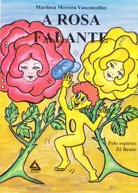 ROSA FALANTE (A) - INF.