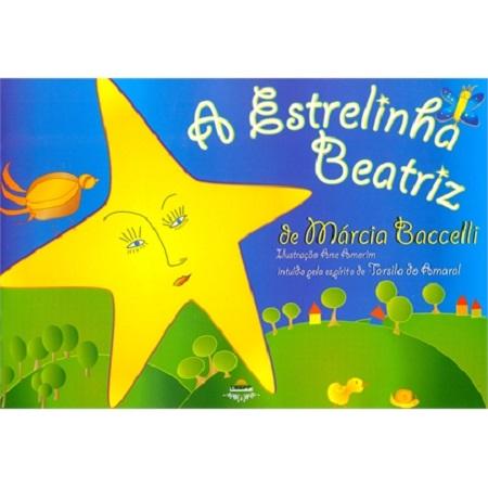 ESTRELINHA BEATRIZ (A)