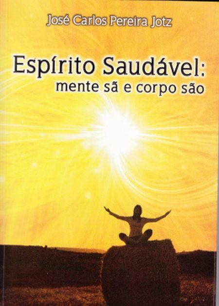 ESPIRITO SAUDAVEL