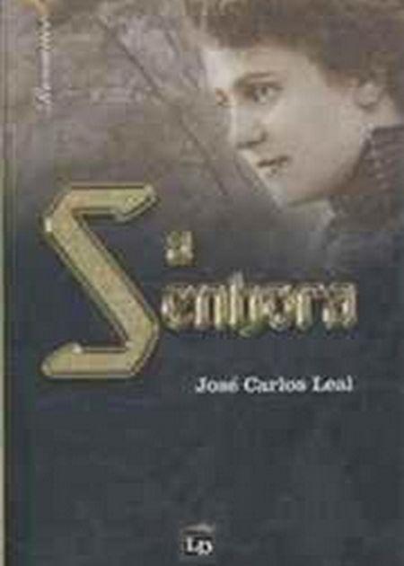 SENHORA (A)