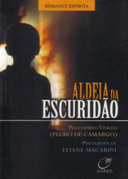 ALDEIA DA ESCURIDÃO