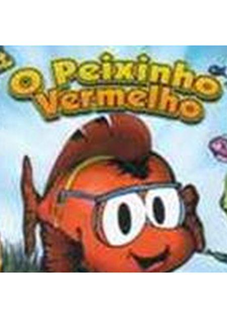 PEIXINHO VERMELHO (0) INF