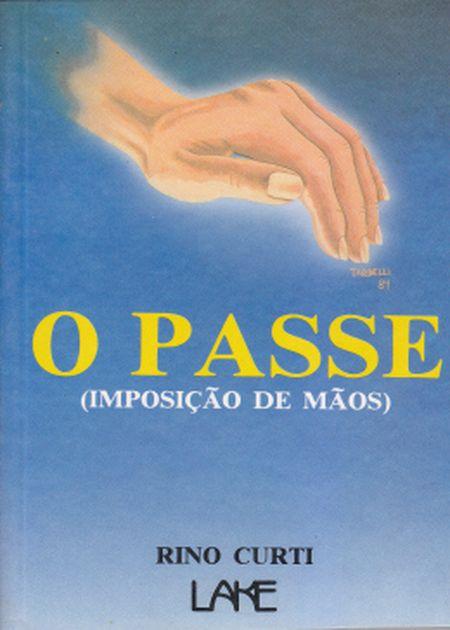 PASSE (O)