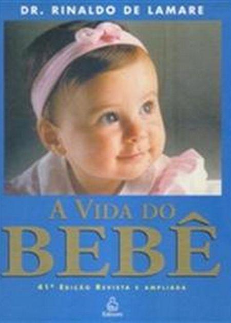 VIDA DO BEBE (A)