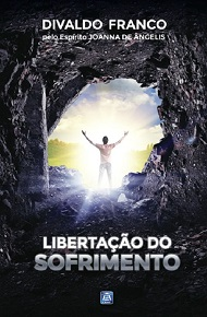 LIBERTACAO DO SOFRIMENTO - NOVO PROJETO