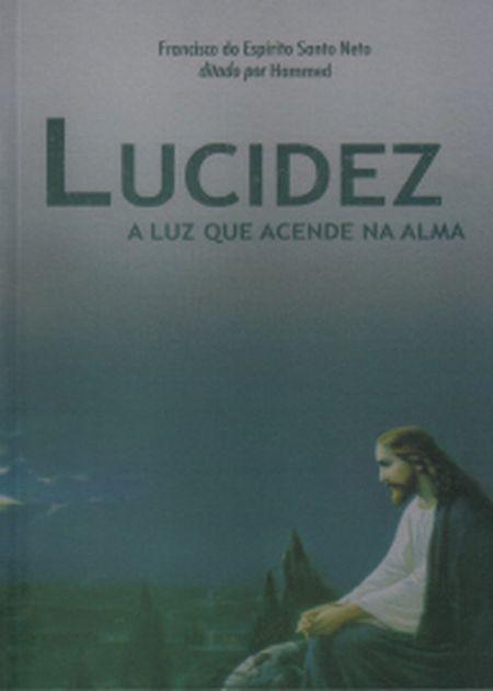 LUCIDEZ