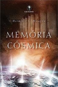 MEMORIA COSMICA - NOVO PROJETO