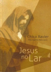 JESUS NO LAR - NOVO PROJETO