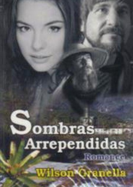 SOMBRAS ARREPENDIDAS