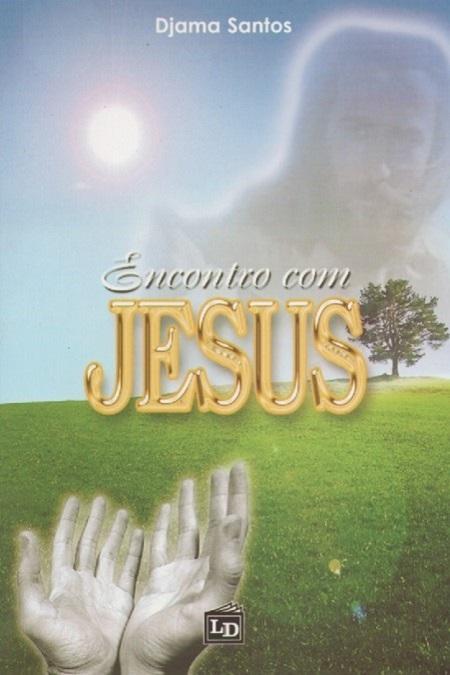 ENCONTRO COM JESUS - CELD