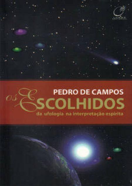 ESCOLHIDOS (OS)