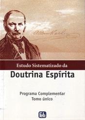 APOSTILA ESDE - TOMO ÚNICO