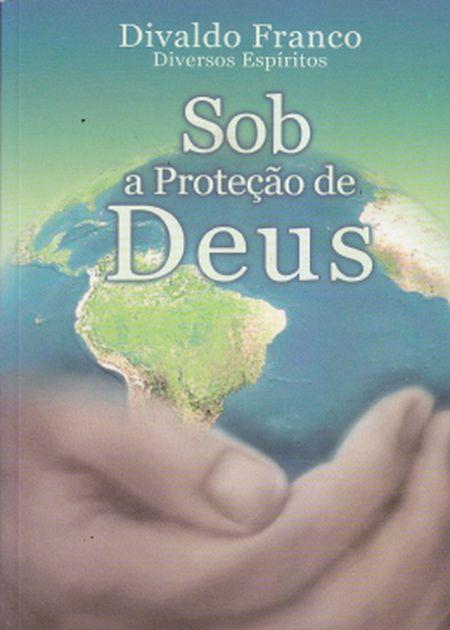 SOB A PROTECAO DE DEUS