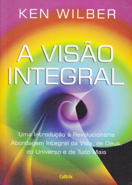 VISAO INTEGRAL (A)