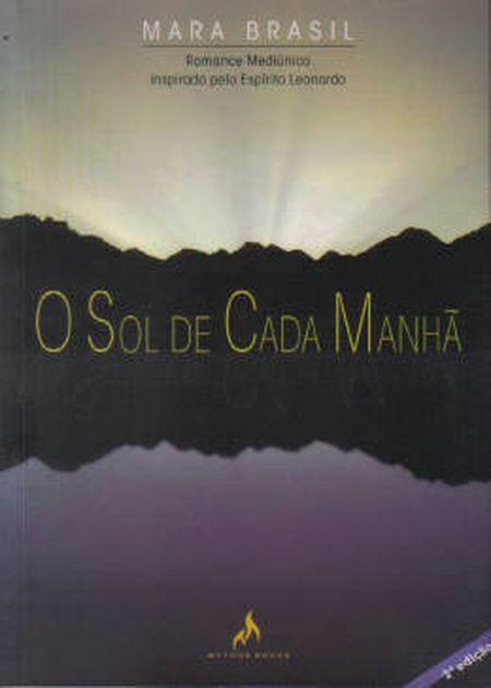 SOL DE CADA MANHA (O)