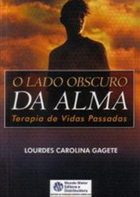 LADO OBSCURO DA ALMA (O)