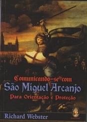 COMUNICANDO SE COM SÃO MIGUEL ARCANJO