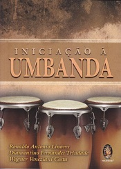 INICIACAO A UMBANDA