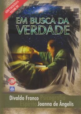 EM BUSCA DA VERDADE