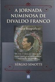 JORNADA NUMINOSA DE DIVALDO FRANCO