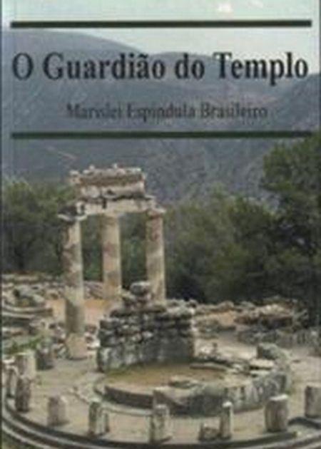 GUARDIAO DO TEMPLO (O)