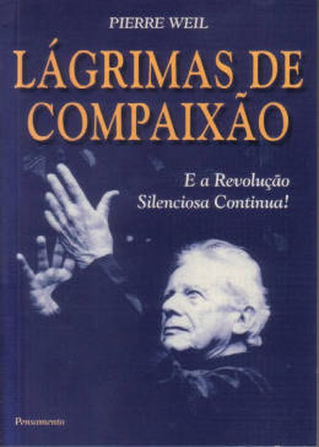 LAGRIMAS DE COMPAIXAO